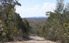 502 Willowglen Rd, Lower Boro NSW