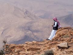 LR Jordan 2017-4150752 (hunbille) Tags: birgittejordan82017lr jordan beidha bedouin beduin challengeyouwinner cy2