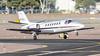 Cessna 560 Citation N26QL (ChrisK48) Tags: 1998 cessna560 citation kdvt n26ql phoenixaz phoenixdeervalleyairport aircraft airplane dvt