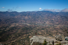 Peñón de Cayaguanca (__Alex___) Tags: el salvador honduras travel trip rock nature voyage discover trek trekking 2018 view walk hicking ngc