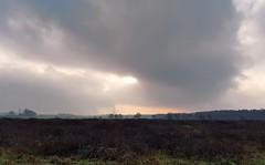 20180126_151728ac (Jan Visser Renkum) Tags: telefoonweg renkum landschap