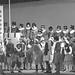 NSCDS_Class_1970_Scan_050b