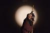 Bloody witch (oskaybatur) Tags: supermoon witch january winter bloodbluemoon 2018 oskaybatur pentaxart justpentax pentaxk3 türkiye turkey turkei çerkezköy trakya smcpentaxdal55300mmf458ed fullmoon
