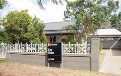 416 Morgan Street, Broken Hill NSW