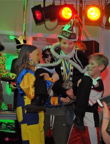 Carnavals Zondag015