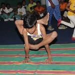"yoga and kalari 2018_(109) <a style=""margin-left:10px; font-size:0.8em;"" href=""http://www.flickr.com/photos/47844184@N02/26404398528/"" target=""_blank"">@flickr</a>"
