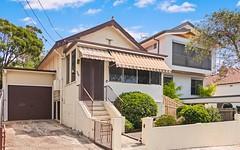55 Jenkins Street, Cammeray NSW