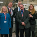 """Skills Capital Grant Announcement at Lynn Tech 02.16.18 • <a style=""""font-size:0.8em;"""" href=""""http://www.flickr.com/photos/28232089@N04/26434533598/"""" target=""""_blank"""">View on Flickr</a>"""