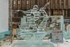 Sapporo Snow Festival 2018, Hokkaidō, Japan. (KyotoDreamTrips) Tags: hokkaidō japan sapporo sapporosnowfestival susukino susukinoiceworld すすきの ススキノアイスワールド 北海道 札幌雪まつり 札幌市 sapporoshi jp