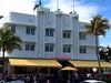The Carlyle. Miami Beach (angela allen writes) Tags: miamibeach artdeco carlyle