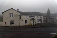 Lynmouth, Blue Ball Inn (Dayoff171) Tags: devon boozers gbg2018 england europe unitedkingdom pubs publichouses gbg greatbritain