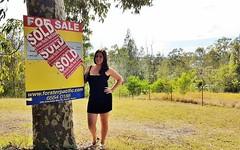 10 Coolangatta St, Coomba Park NSW