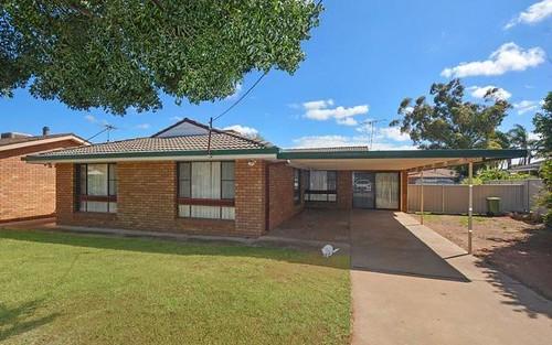 13 Jarmain Close, Gunnedah NSW