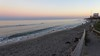 20171119 (80) Carlin Park Jupiter PBC FL USA (FRABJOUS DAZE - PHOTO BLOG) Tags: carlinpark jupiter pbc palmbeachcounty florida fl fla usa yhdysvallat hiekkaranta ranta meri atlantti sandbeach beach atlantic ocean auringonlasku sunset sundown dusk
