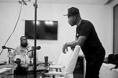 IMG_9294 (Brother Christopher) Tags: brotherchris podcast podcasting podsincolor rocnation jayz 444 nhyc hiphop memphisbleek relcarter baxelrod dusse dussecognac bnw dussefriday dussefridaypodcast talk discussion drink cognac beyonce explore inexplor