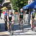 Ambler_Bike_Race_2017_II (1)