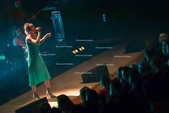 Foto-concerto-levante-milano-04-marzo-2018-Prandoni-159 (francesco prandoni) Tags: yellow levante teatro dal verme otr show stage palco live teatrodalverme metatron inri milano milan italia italy francescoprandoni