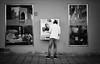 dealer (Erwin Vindl) Tags: dealer streetphotography streettogs candid blackandwhite monochrome innsbruck erwinvindl olympusomd em10markii