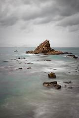_MG_2965.jpg (rafaherrero) Tags: marinas paisaje largaexposicion