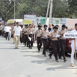 """National Youth Rally 2018 (40) <a style=""""margin-left:10px; font-size:0.8em;"""" href=""""http://www.flickr.com/photos/47844184@N02/27867029919/"""" target=""""_blank"""">@flickr</a>"""