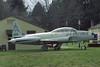 58-2106 Lockheed T-33A Shooting Star (pslg05896) Tags: 582106 lockheed t33 shootingstar tcm ktcm mcchord tacoma