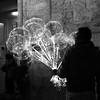 0592 (Guido Mureddu) Tags: city street lights glowing seller