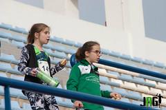 control-federativo-almuñecar-Enero2018-juventud-atletica-guadix-JAG-37 (www.juventudatleticaguadix.es) Tags: juventud atlética guadix jag atletismo