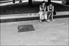 2_dsc5867 (dmitryzhkov) Tags: candid street moscow streets people stranger russia streetphoto streetphotography dmitryryzhkov sony reportage face faces portrait documental urban art life streetlife jornalism report