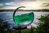Sculpture By the Sea (Manny Esguerra) Tags: beach travel outdoorsculpture outdoors bondibeach landscapes sydney sculpturebythesea sculptures