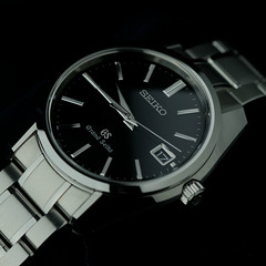 Grand Seiko SBGV007 (paflechien33) Tags: nikon d800 sb900 sb700 micronikkor105mmf28afsifedvrg