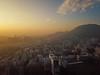 DJI_0034-Edit-Edit.jpg (kelvintkn) Tags: asia city colorefex colour dji daylight dfine drone hongkong lightroom lokfu mavicpro photomatix sharpener sunset urban kowloon hk