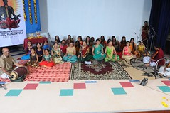 Swaramedha Music Academy Annual Day Photos (269)