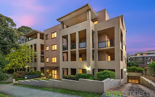 6/43-47 Empress St, Hurstville NSW 2220