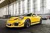 Porsche 911 GT3 (Jeferson Felix D.) Tags: porsche 911 gt3 991 porsche911gt3991 porsche911gt3 porsche911 porsche991 canon eos 60d canoneos60d 18135mm rio de janeiro riodejaneiro brazil brasil worldcars photography fotografia photo foto camera