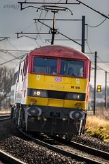 90019 VTEC Hire~in. (deltic17) Tags: class90 90019 eastcoast ecml eastcoastmainline train express virgintrains virgineastcoast virgin 90 canon5dmk3 raw