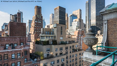Afternoon View (20180203-DSC08638) (Michael.Lee.Pics.NYC) Tags: newyork murrayhill lexingtonavenue aerial hotelwithview shelburnehotel midtown rooftops terrace pershingsquare architecture cityscape sony a7rm2 zeissloxia21mmf28