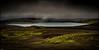 Lambavatn (niggyl (catching up)) Tags: lambavatn kambavatn úlfarsdalssker laki lakagígar iceland ísland suðurland inspiredbyiceland island cloudporn icelandiclandscape fujifilm fujinon breathtakinglandscapes luminar2018 landscape lakavegur volcano volcaniccraters volcaniceruption kirkjubæjarklaustur grímsvötn secreticeland volcaniclandscape volcanoes f206 lakavegurf206 fujifilmxt2 fujixt2 xt2 fujinonxf2314r fujixf2314r cloudsstormssunsetssunrises therebeastormabrewin