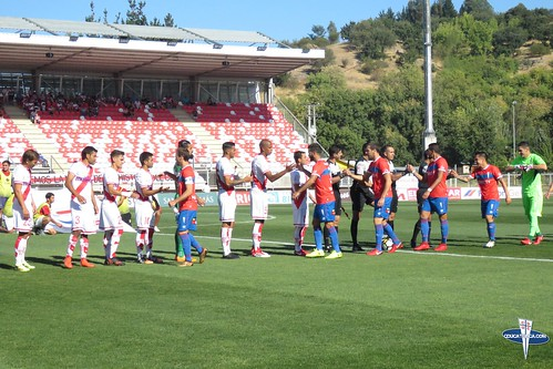 """Curico vs CDUC • <a style=""""font-size:0.8em;"""" href=""""http://www.flickr.com/photos/131309751@N08/28444619819/"""" target=""""_blank"""">View on Flickr</a>"""