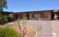 87 Hincks Avenue, Whyalla Norrie SA