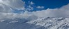 Pure ll (fxdx) Tags: pure mountain sky cloud pano panorama lf1 films laax