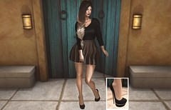 Something good (..::Kαŧєriηα ღ ℙєŧrøvα::..) Tags: secondlife entice glamistry thegachagarden thechapterfour boataom moonhair cosmopolitan