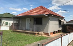 51 Carinda St., Ingleburn NSW