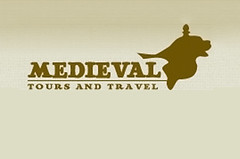 Medieval Tours & Travels (niceholidayphotos) Tags: