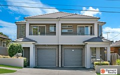 29A Pine Street, Rydalmere NSW