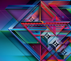 J.237a_mckie (Marks Meadow) Tags: abstract abstractart geometric geometricart design abstractdesign neogeo color pattern illustrator vector vectorart hardedge vectordesign interior architecture architectural blackwhite surreal space perspective colour asymmetry structure postmodern element cubism technology technical diagram composition aesthetic constructivism destijl neoplasticism decorative decoration layout markmckie