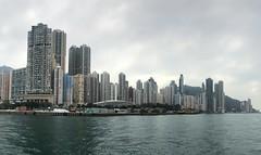 Kennedy Town, Hong Kong (p.bjork) Tags: kennedytown hongkong