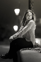 1W7A2145 (soiraul) Tags: anasaez retrato portrait challenge 52portraits