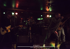 First round of 'battle of the bands ' at The Haygate 2018 (mattsmusicview) Tags: