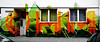HH-Graffiti 3557 (cmdpirx) Tags: hamburg germany graffiti spray can street art hiphop reclaim your city aerosol paint colour mural piece throwup bombing painting fatcap style character chari farbe spraydose crew kru artist outline wallporn train benching panel wholecar mrohmone ohm1 ohmone ohm one 1