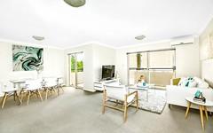 1/1 Bradley Place, Liberty Grove NSW